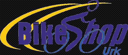 LogoBikeshop2018