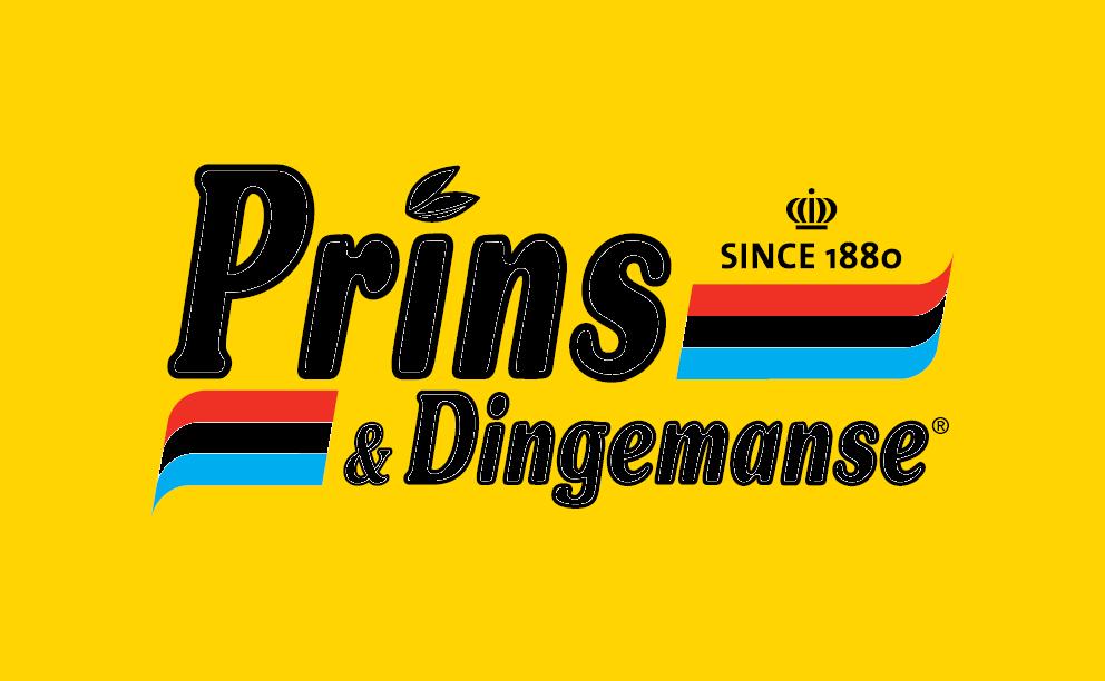 LogoPD2018